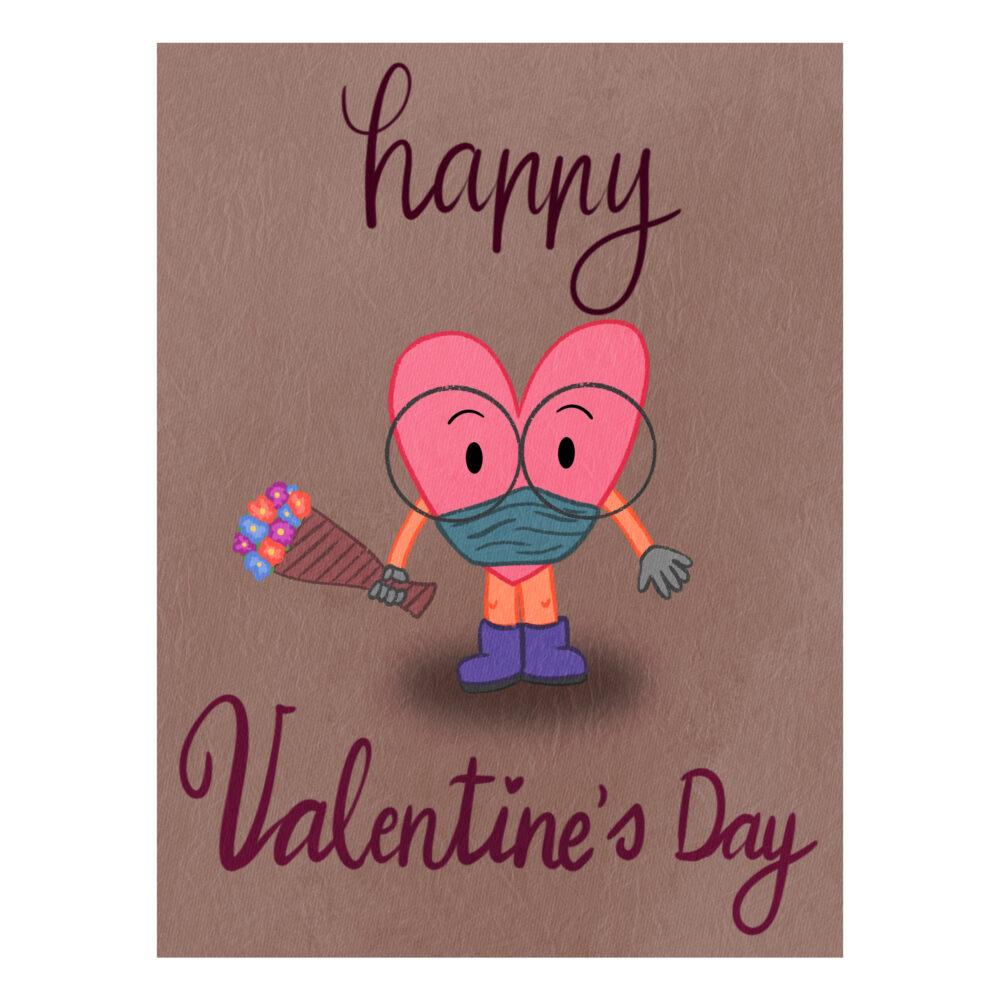 Valentinehart